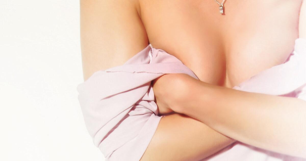 Moje življenje z BRCA genom za raka dojk   Better Than BRCA