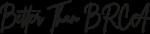 logo-better-than-brca