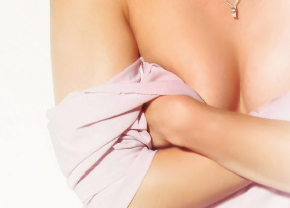 Dealing with breast cancer gene | Better Than BRCA